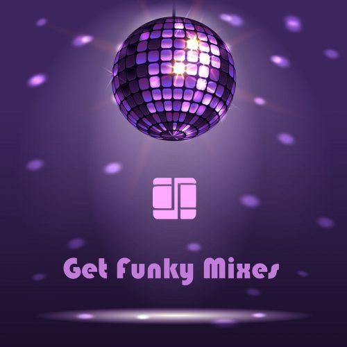 Get-Funky-mixes-800