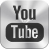 YouTube_Iconsilver