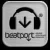 beatport1