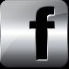 facebook-DT