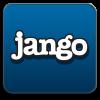 jango3dblue