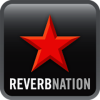 reverbnation3