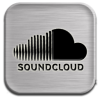 soundcloud_DT