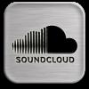 soundcloud_DT