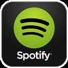 spotify-logo-400