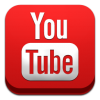 youtube-icon3d