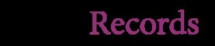 Logo-sinfondo-negro 314x68