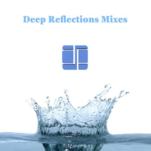 deep-reflections-mixes-deeplastik-web-1200