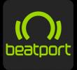 Beatport-256