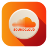 soundcloud-3d 512