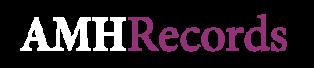 Logo-sinfondo