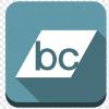 png-transparent-bandcamp-logo