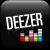 Deezer2