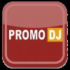 promodj-logo1