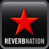 reverbnation3