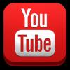 youtube-icon3d