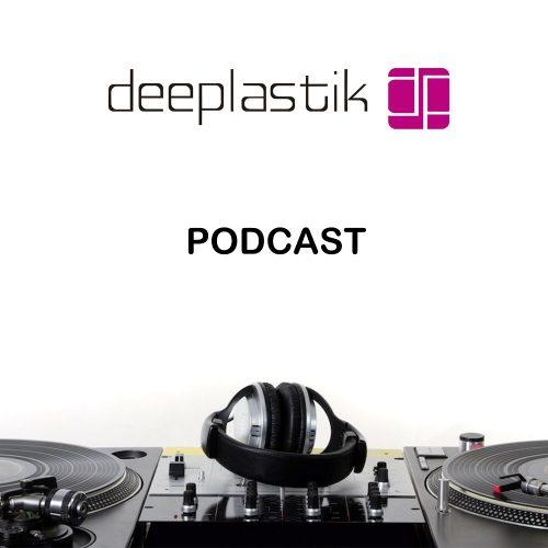 deeplastik-podcast-1000