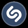 Shazam-icon 256