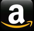 amazon-icon-2-368-370