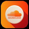 soundcloud-3d 512